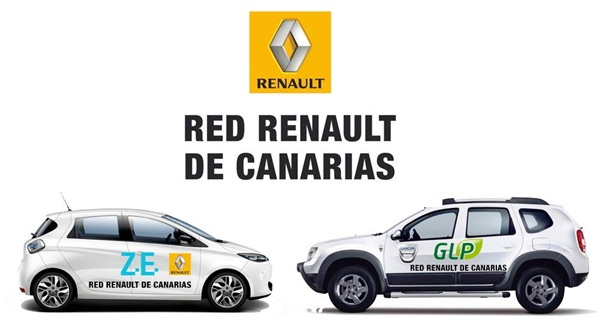 Red-Renault-Canarias